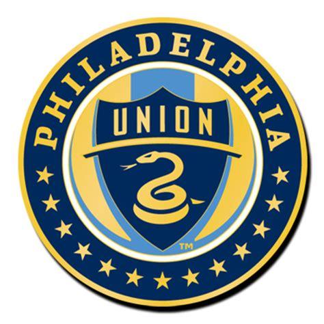 Una visita al estadio del Philadelphia Union – Soccer ...
