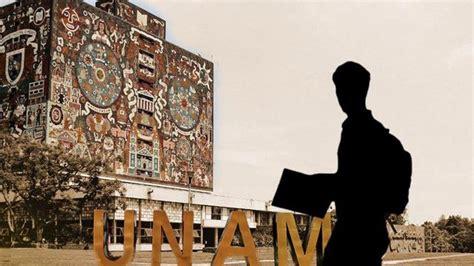 UNAM lidera ranking de mejores universidades ...