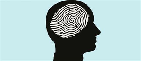 Understanding Criminal Minds: New Graduate Program in ...