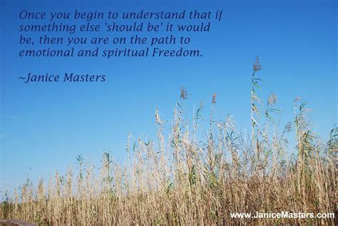 Understanding.... | INDY Women Inspiration *INDY = I'M ...