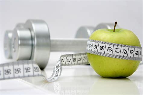 Understanding the Difference between Health & Fitness ...