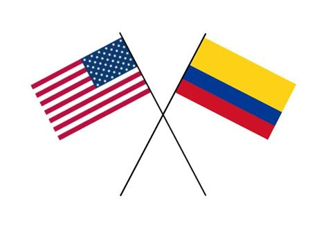 Understanding the U.S. - Colombia Free Trade Agreement ...