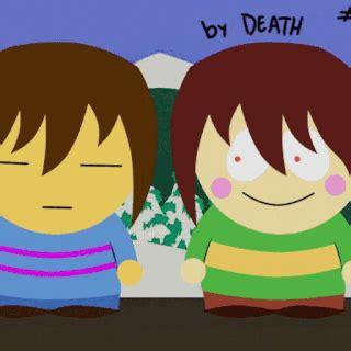Undertale y la comunidad LGBT by Death | Undertale Español ...