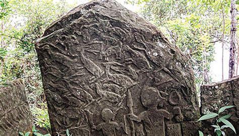 Une nouvelle ville antique découverte en Inde -- Histoire ...