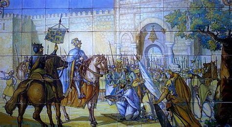 UNED   Cristianos, Judíos y Musulmanes en la Edad Media ...