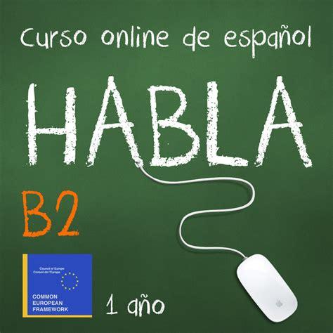 UNED | Español