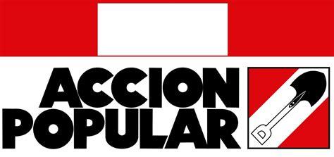 UNETE A ACCION POPULAR: FELICES FIESTAS PATRIAS TE DESEA ...