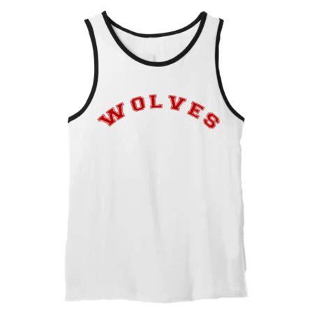 Únete al equipo de baloncesto de Selena Gomez: su camiseta ...