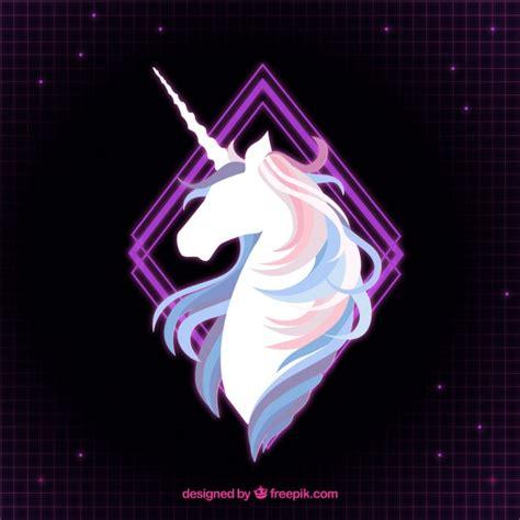 Unicorn Images on MarkInternational.info