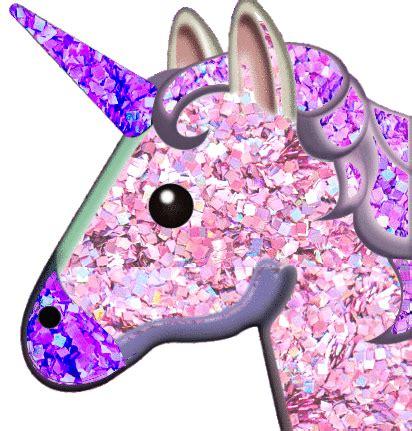 Unicorn Tumblr Gif - nornas.info