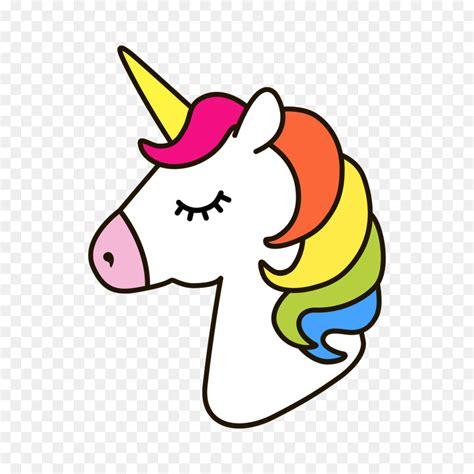 Unicornio Caballo de Dibujo Clip art   unicornio png ...
