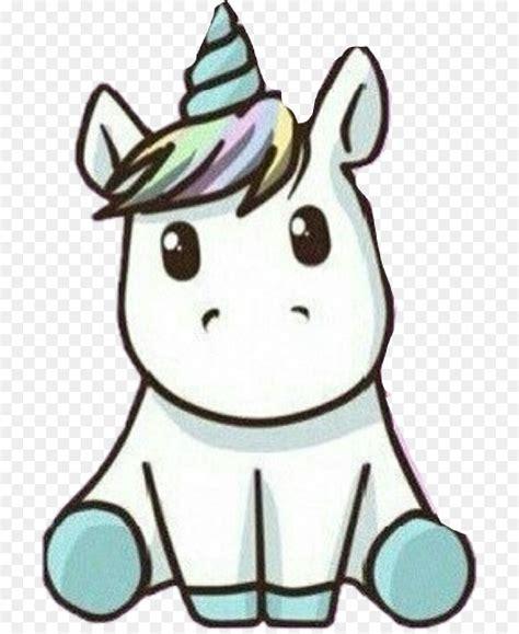 Unicornio Dibujo Kawaii Imagen De Fondo De Pantalla ...