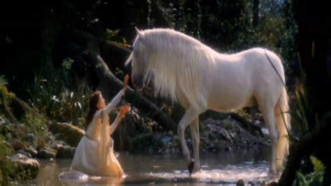 UNICORNIO ..........el unicornio de irea   YouTube