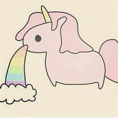Unicornio kawaii???? | Unicornios | Pinterest