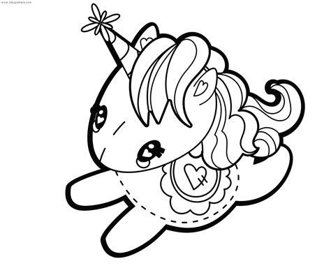 Unicornio Para Pintar   Bing images