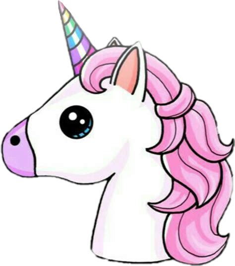 unicornio unicorn - Sticker by Aileen.