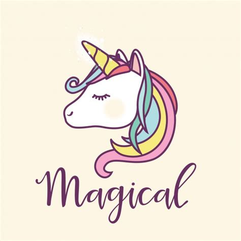 Unicornio   Vetores e Fotos   Baixar gratis