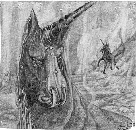 Unicornios.   Imágenes   Taringa!