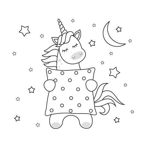 Unicornios Kawaii Imagenes y Dibujos de Unicornio Kawaii ...