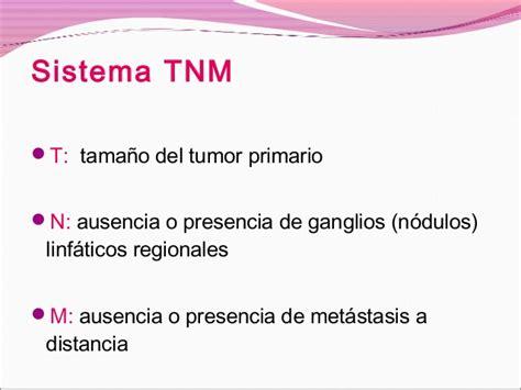 Unidad 1 oncologia