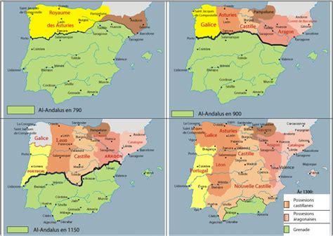 UNIDAD 3 | Historia de España