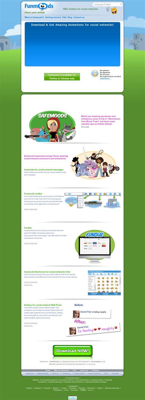 Uninstall Bing Bar Windows 10 | newhairstylesformen2014.com