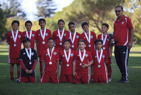 Union City Youth Soccer League – Union city Youth Soccer ...
