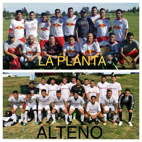 Union Soccer League - Home | Facebook