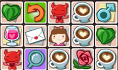 Uniones amorosas - Un juego gratis para chicas en ...
