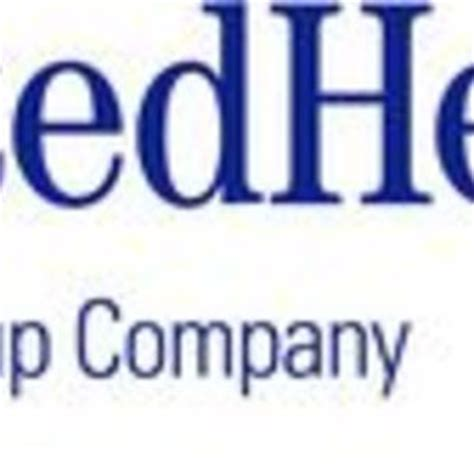 United Health Care Insurance Reviews – Viewpoints.com