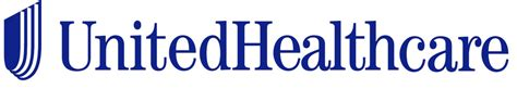 United Health Insurance Quotes | Comrade Financial Group