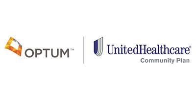 United Healthcare Community Plan Logo | www.pixshark.com ...