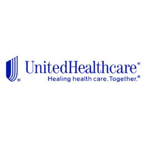 United Healthcare Health Insurance – NYHealthInsurer.com ...
