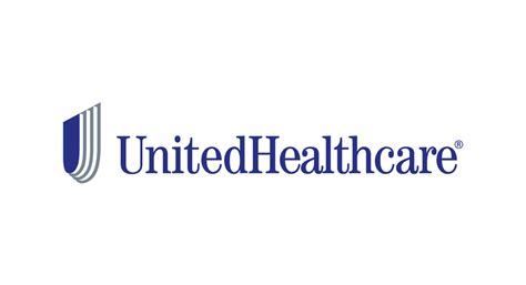 United Healthcare Insurance for Drug & Alcohol Treatment ...