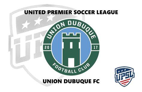 United Premier Soccer League Announces Midwest Conference ...