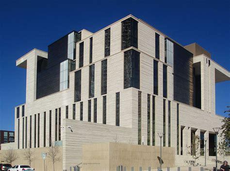 United States Courthouse  Austin, Texas, 2012    Wikipedia