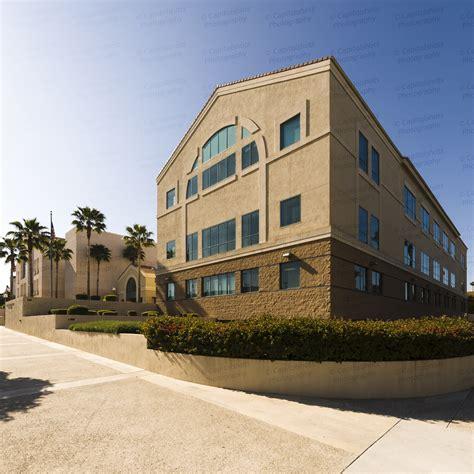 United States Courthouse  Riverside