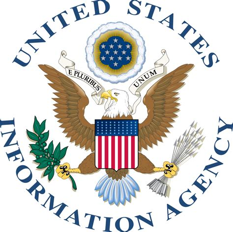 United States Information Agency   Wikipedia