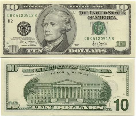 United States of America Dollar   American Currency ...