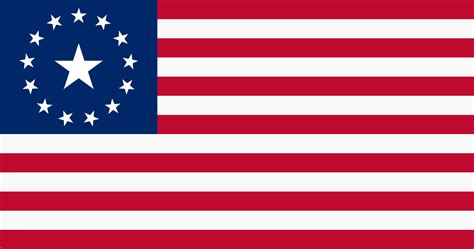 United States of America | Fallout Fanfiction Wiki ...