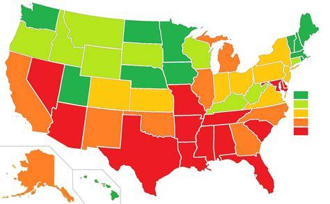 United States Peace Index   Wikipedia