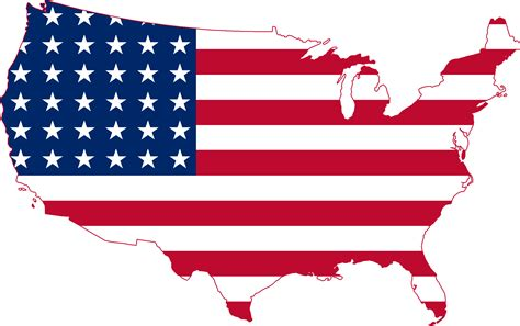 United States PNG Transparent United States.PNG Images ...