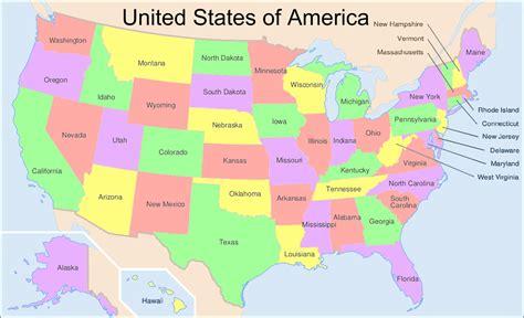 United States | Quenya101