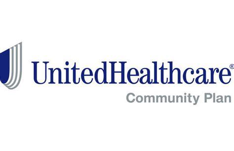 Unitedhealthcare Community Plan Of Ohio | Autos Post
