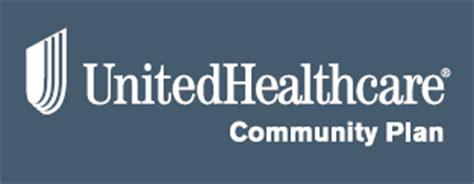 UnitedHealthcare Community Plan Texas Health Steps Survey