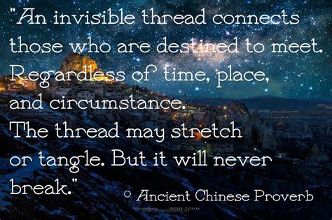 #universe #quote #love #destiny | Q. | Pinterest ...