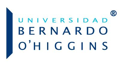 Universidad Bernardo O'Higgins - Wikipedia, la ...