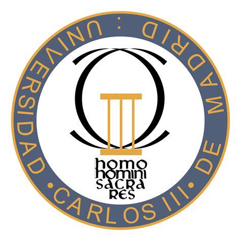 Universidad Carlos III de Madrid – Logos Download