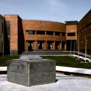 Universidad Carlos III   Efipress