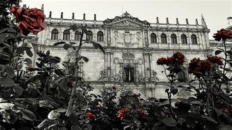 Universidad Cisneriana …verano 2016 | Alcalá Hoy